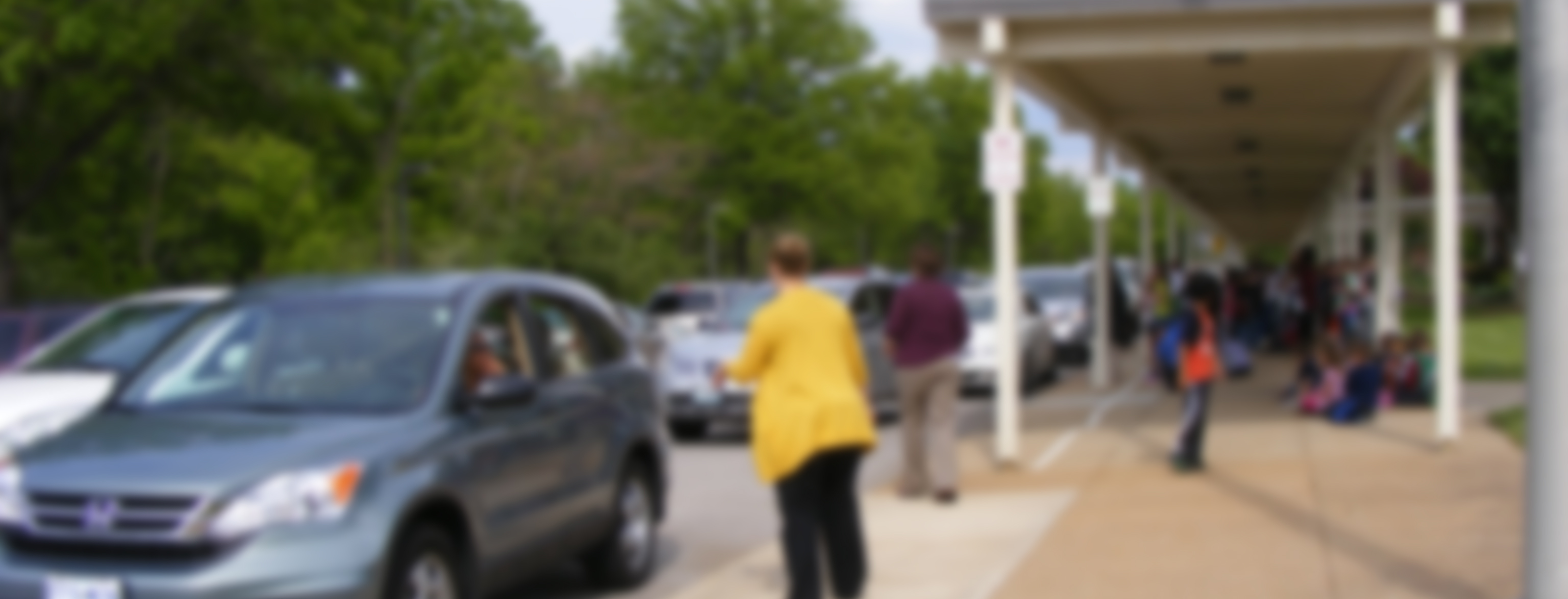 Parent-Pick-Up-Line