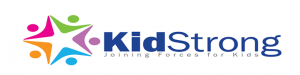 2017 KidStrong Conference