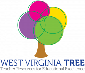 Teacher Resources for Educational Excellence