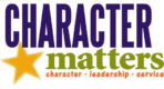11 Principles of Character Education character matters