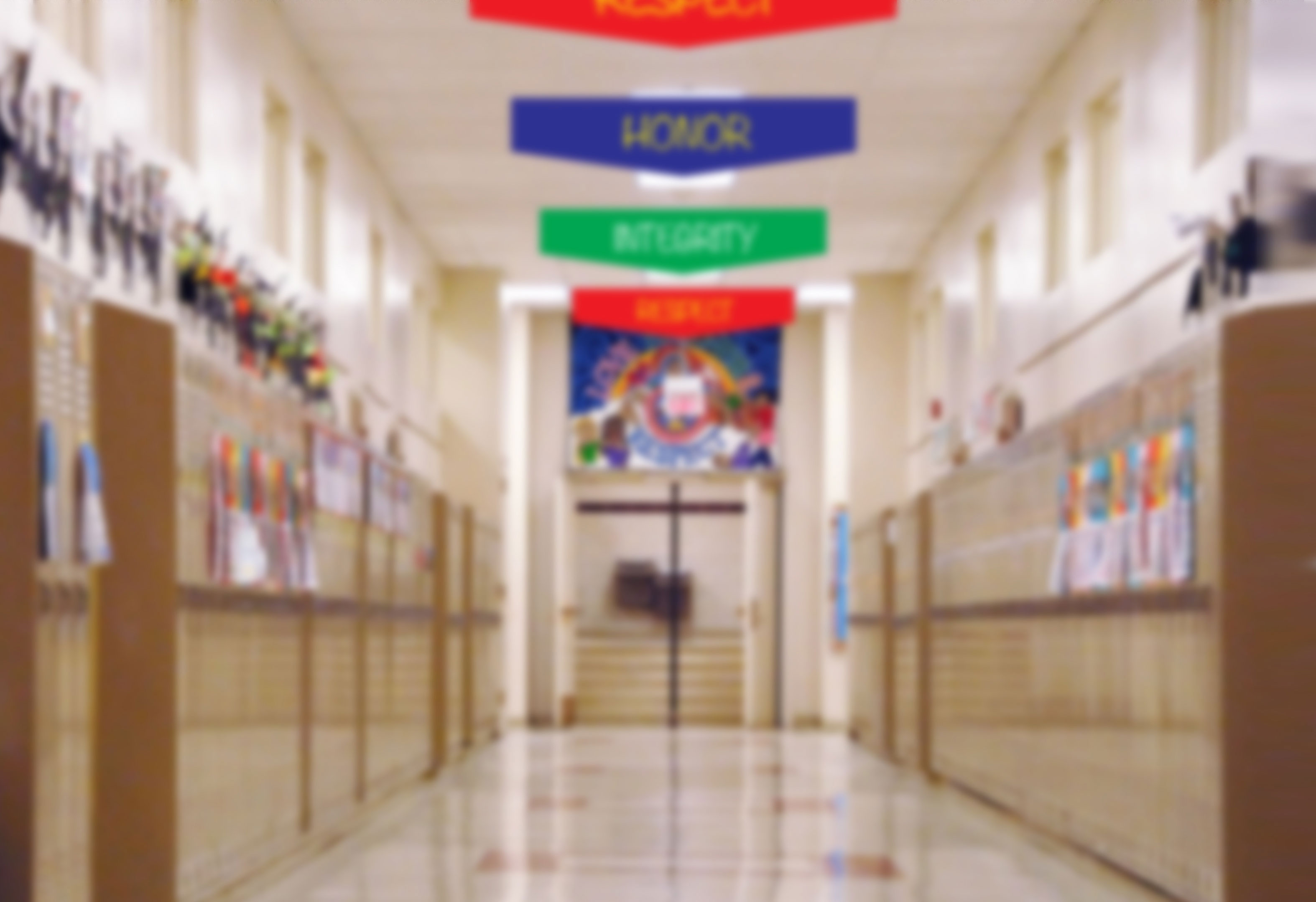 prosign-design-character-school-banners
